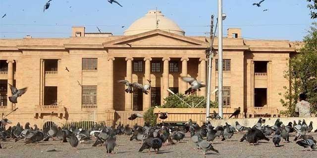 SHC orders immediate restoration of emergency wards, OPDs in hospitals
