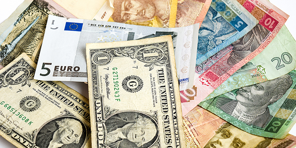 Forex Rates in Pakistan: Live Foreign Currency Exchange Rates