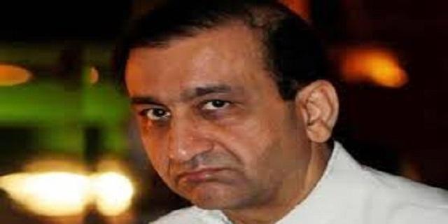NAB Lahore summons Mir Shakeel-ur-Rehman on 5th March