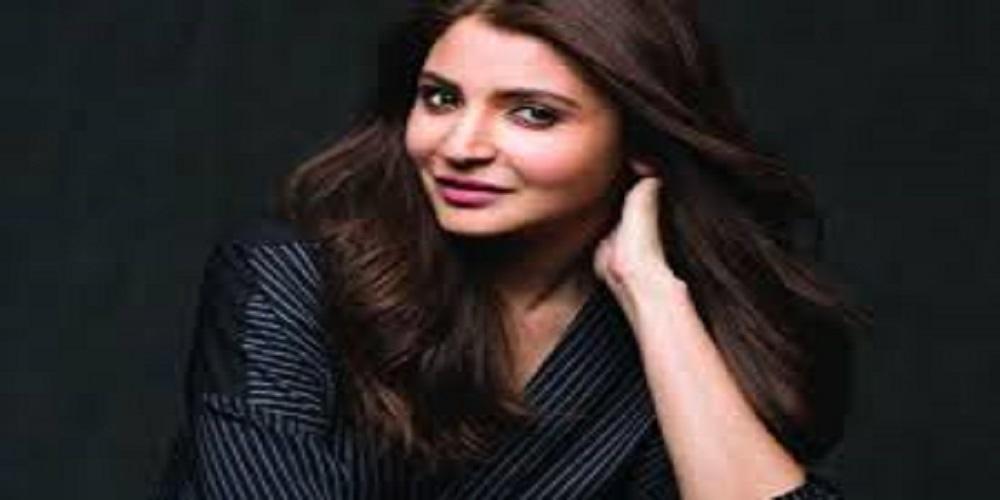 Yuvraj Singh, Mudhuri Dixit, Sonam Kapoor wish Anushka Sharma on her birthday