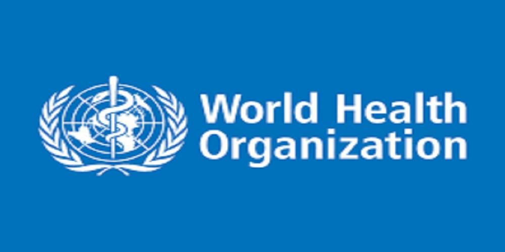 Coronavirus-Global health leaders to review international response to pandemic