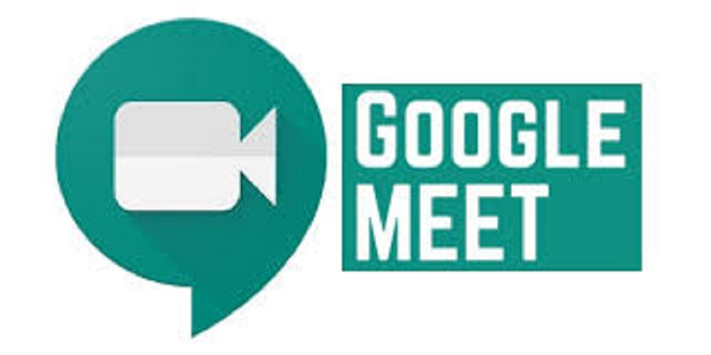Steps to use a free version of Google Meet