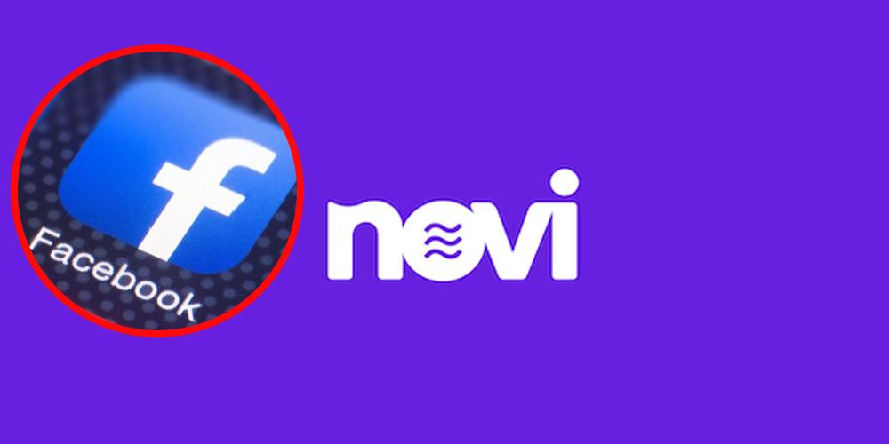 Facebook initiates Novi