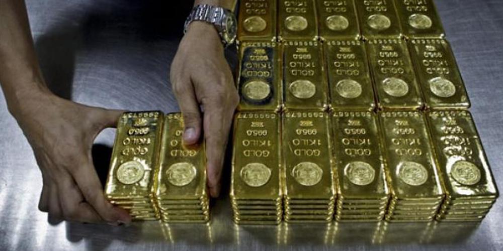 Gold Rates in UAE Dirham: Today Gold Price in AED (Dubai)