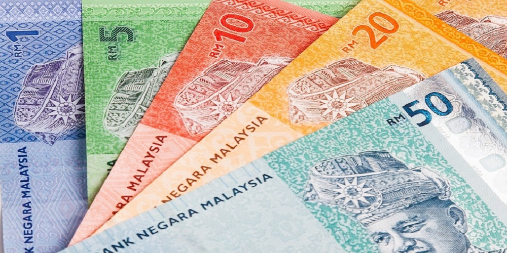 MYR TO PKR: Today 1 Malaysian Ringgit to PKR, On 13th Aug 2020