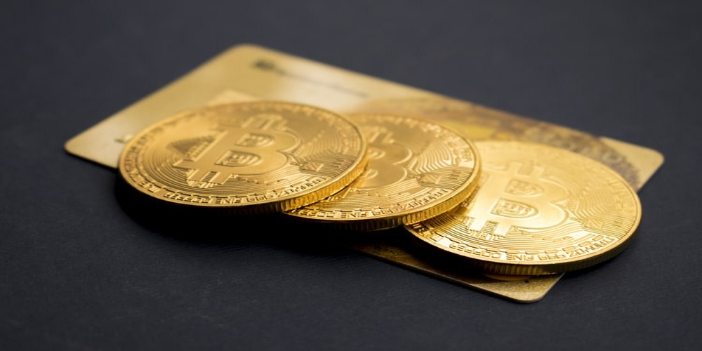 Gold rates in Saudi today