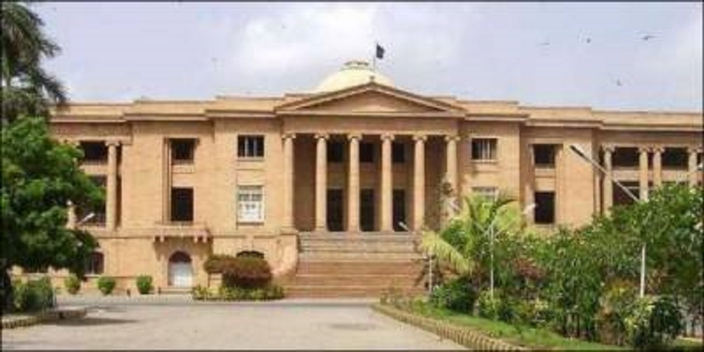 SHC orders to destroy wegetables cultivated in sewage water