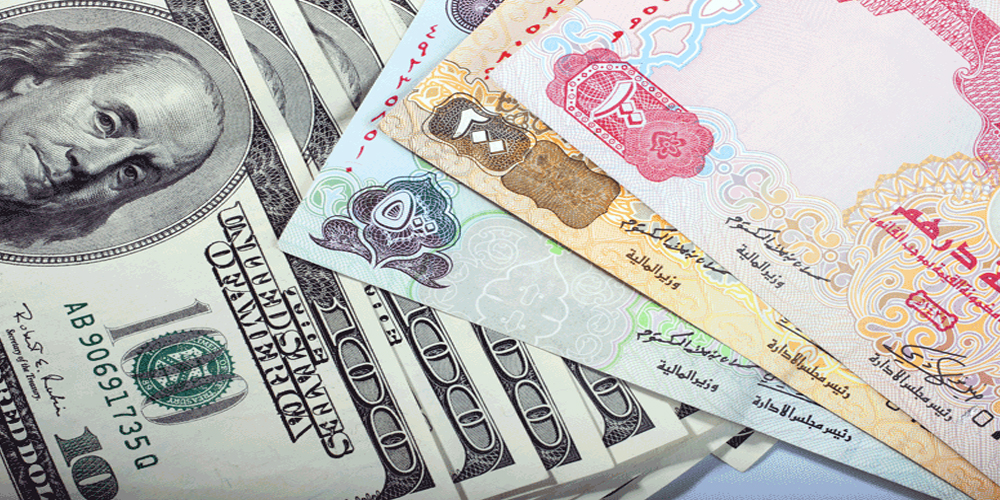USD/AED: Today Dollar to AED (USD TO AED) Exchange Rate, May 19