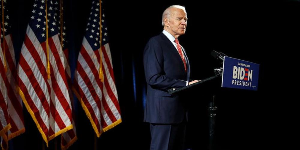 Joe Biden sexual assault