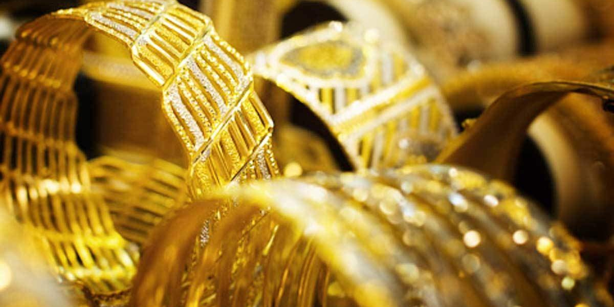 Gold Rates: Today Gold Rate in Karachi (Pakistan) on, April 2nd