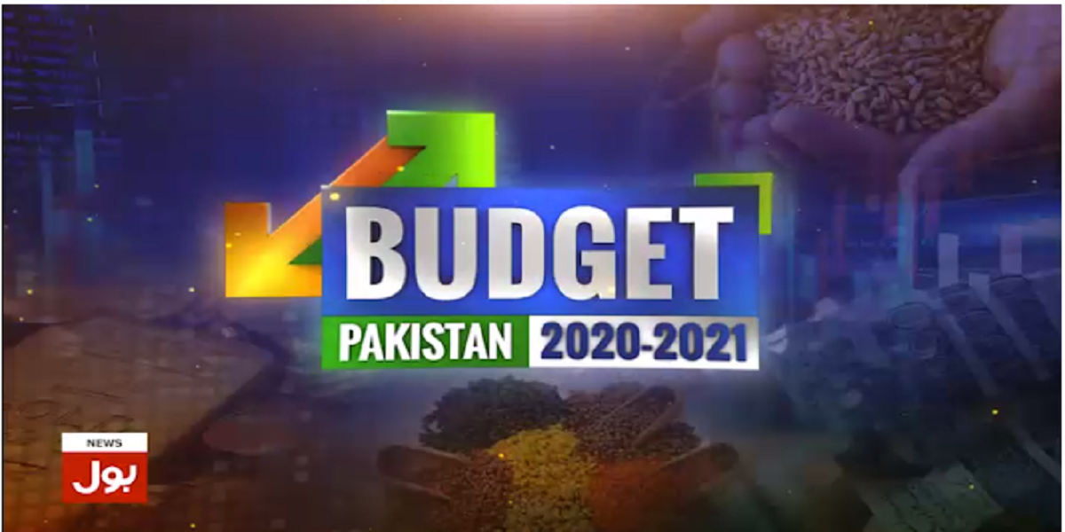 Budget 2020: What will be the relief for a common man?