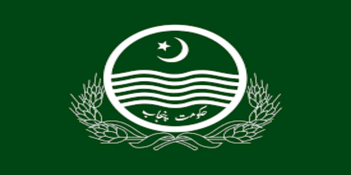 Govt to boost economic activities and generate employment opportunities