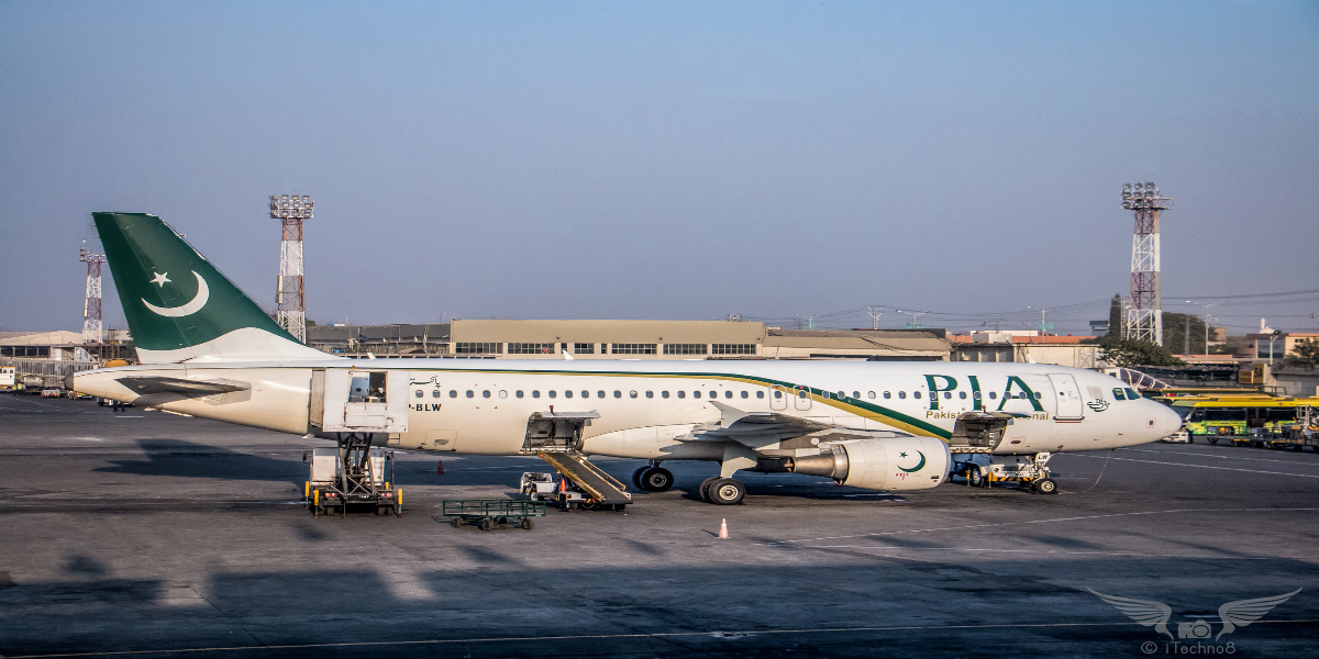 PIA ranked as 1-star airline by Airline Ratings