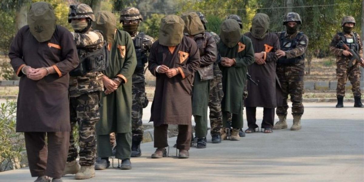 'Historic' peace negotiations with Taliban begin