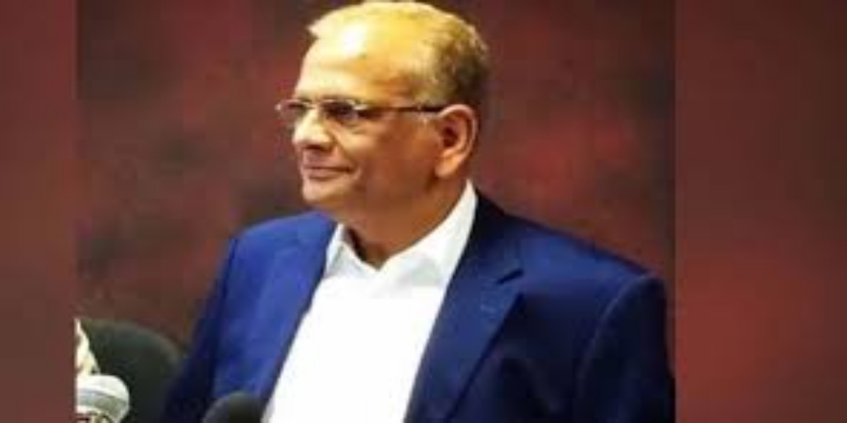 MQM received funding from Indian spy agency: Muhammad Anwar