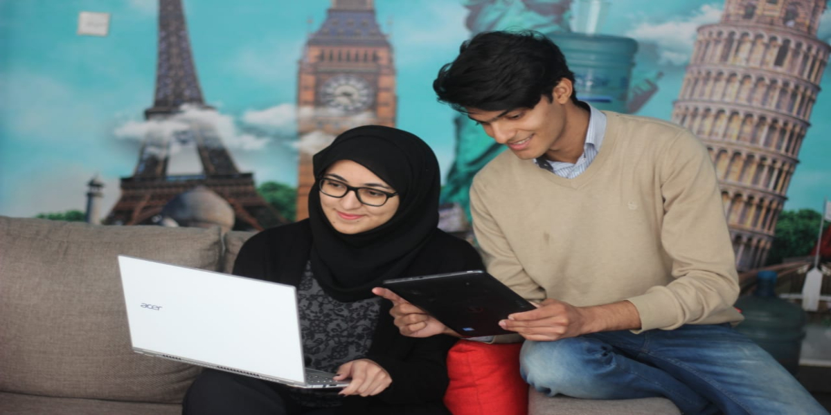 HEC announces Certification from Home Platform across Pakistan