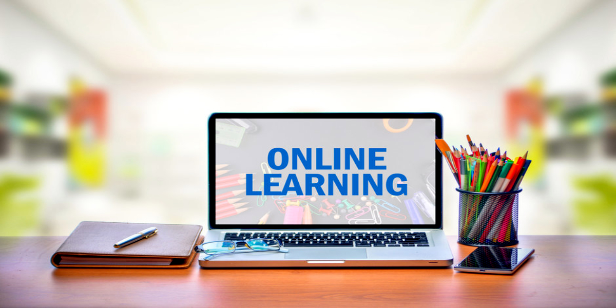 Sindh Gov announces online classes for public schools
