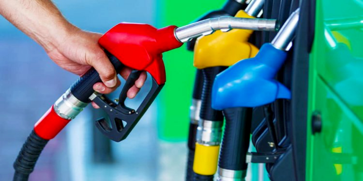 Govt Decides to increases prices of petroleum products