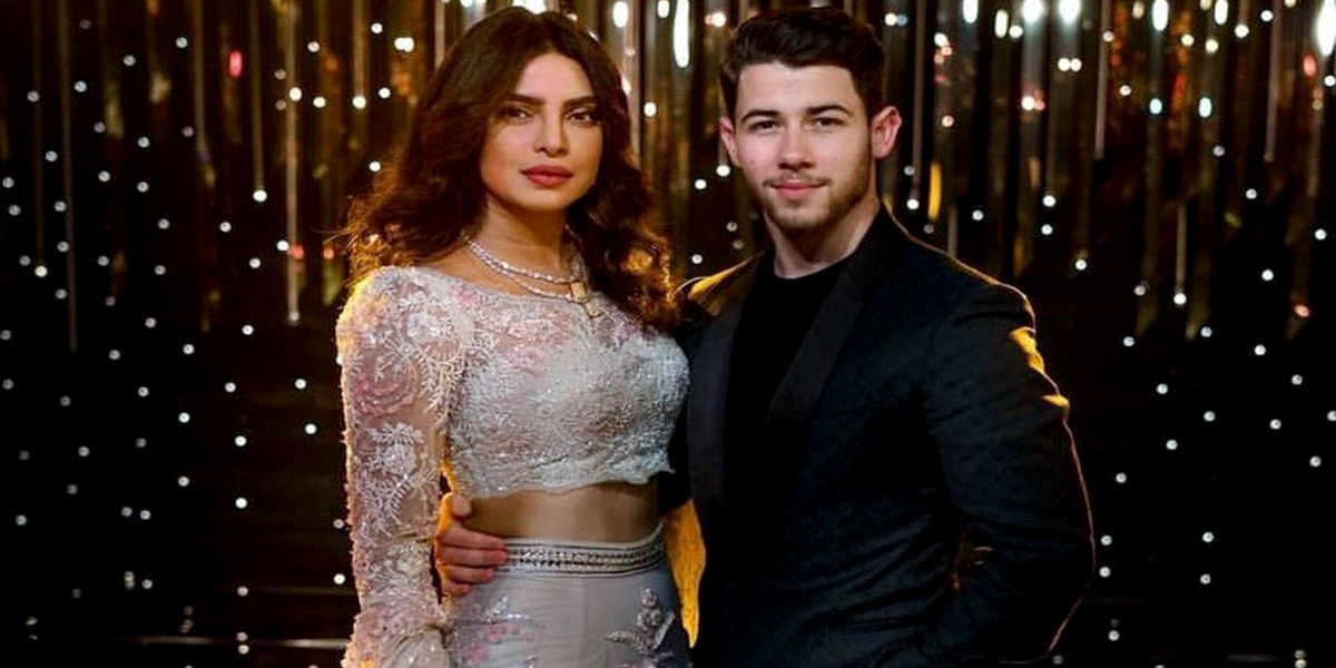 Priyanka Chopra shows love for Nick Jonas on his birthday