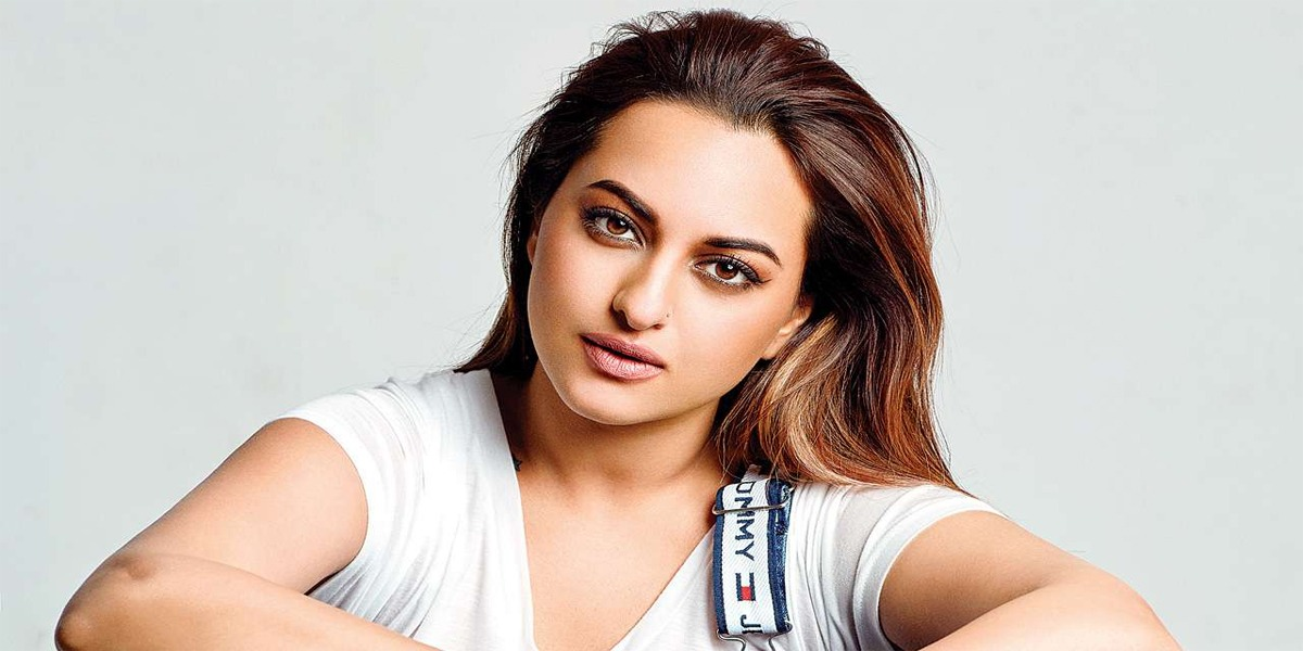 Sonakshi Sinha views on Bollywood