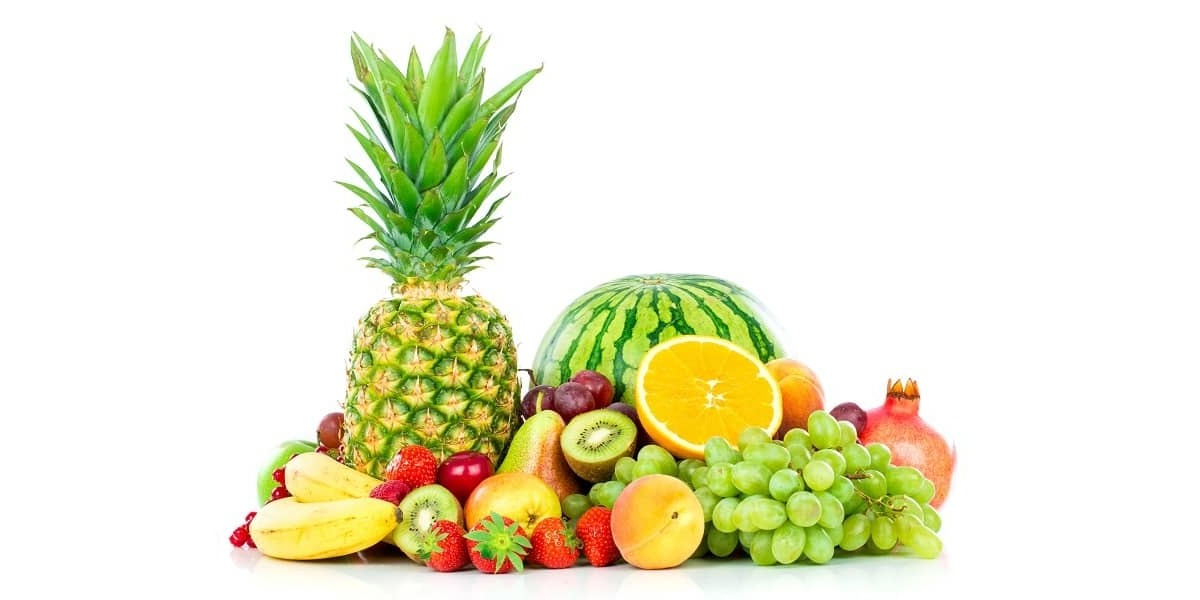 Beat the heat with seasonal fruits