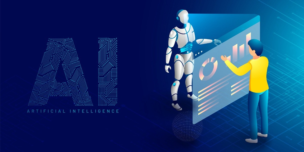 Artificial Intelligence Second Revolution or Total Destruction?
