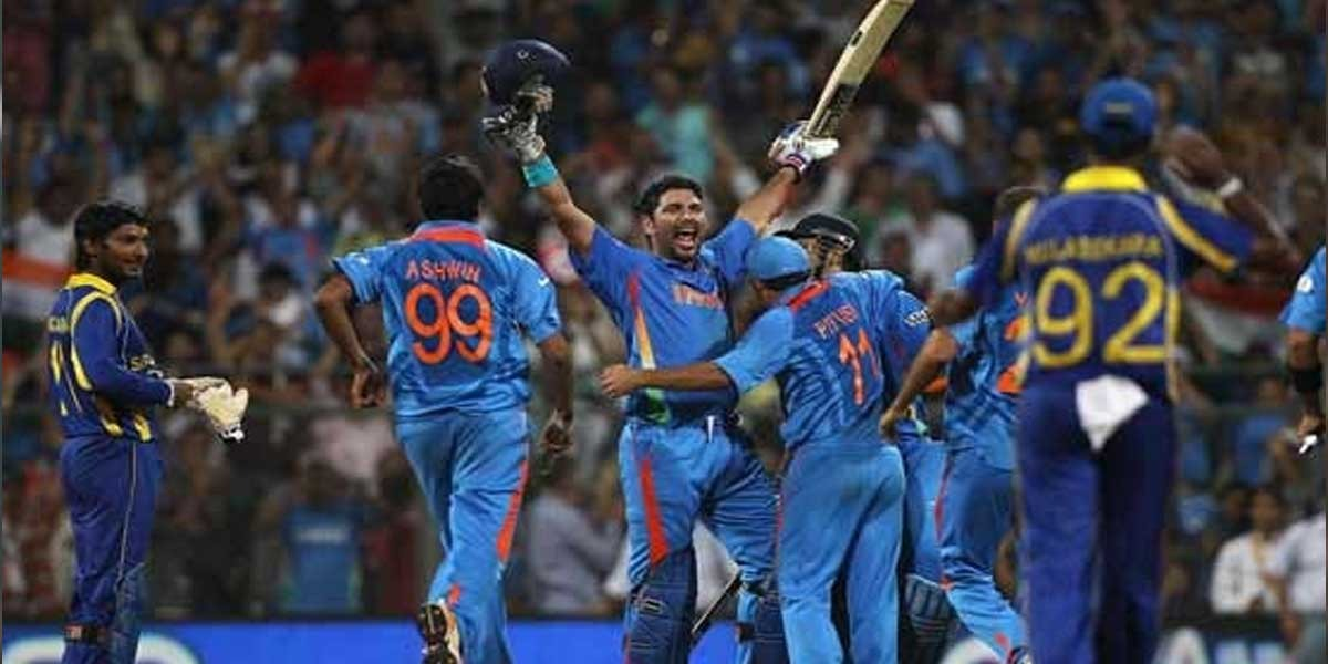 Sri Lanka sold 2019 World Cup final to India? inquiry launched