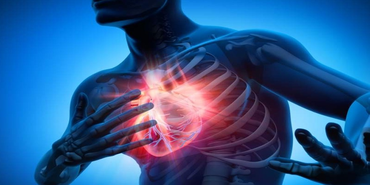 How to reduce the risk of stroke and heart disease?