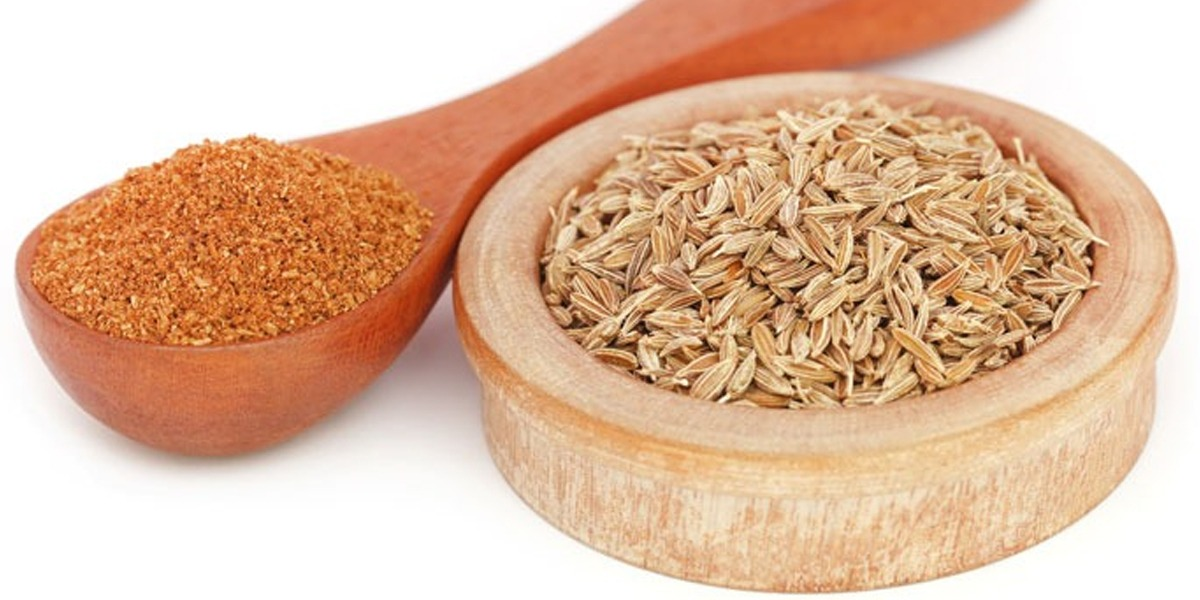 Some of the powerful health benefits of Cumin