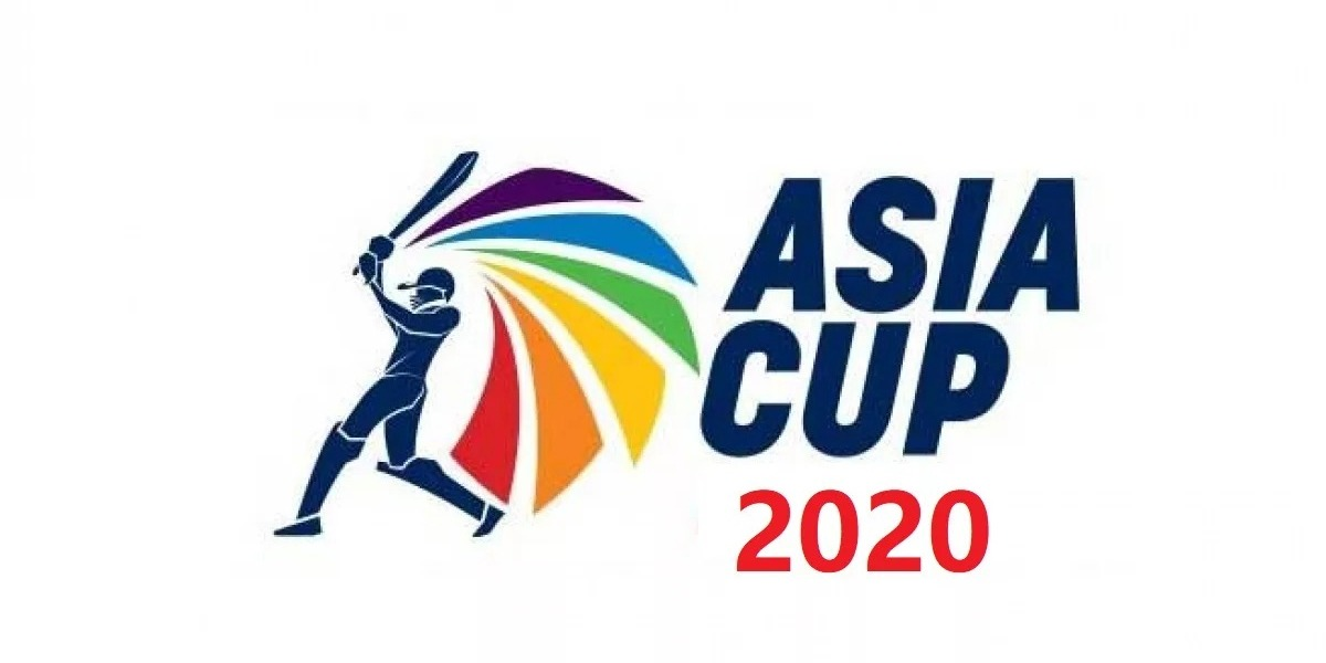 Pakistan and Sri Lanka agree to swap hosting rights of Asia Cup 2020