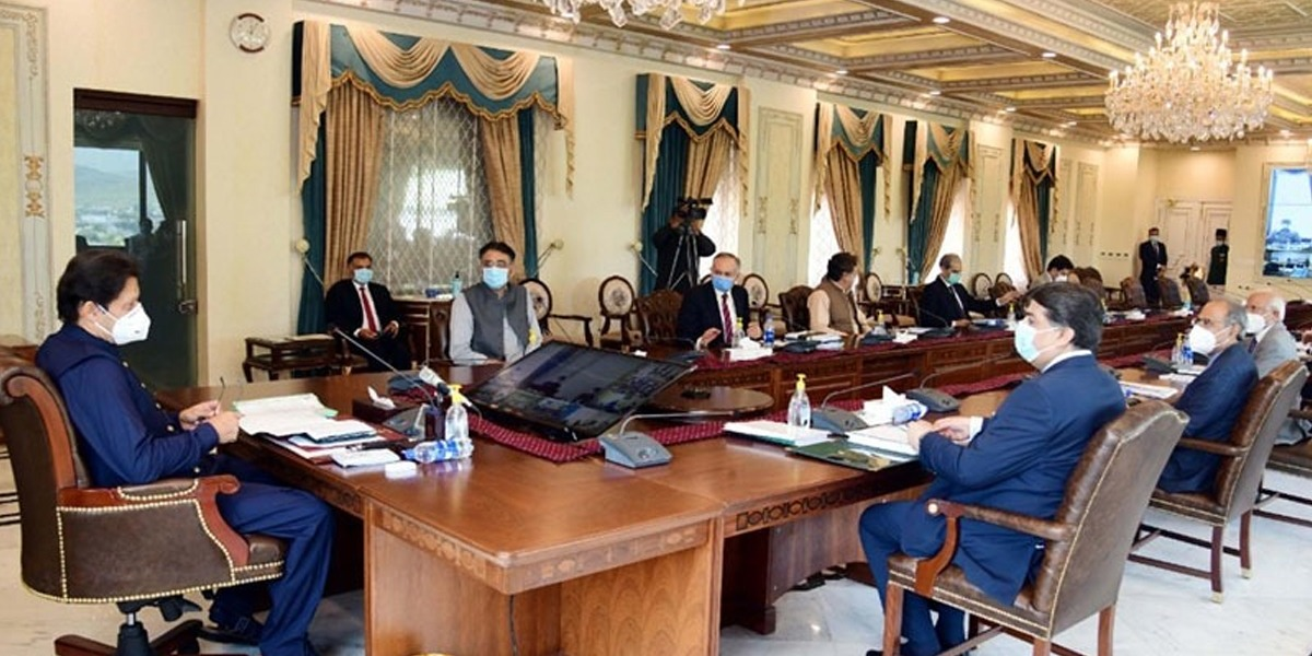 National Economic Council approves development plans for next fiscal year