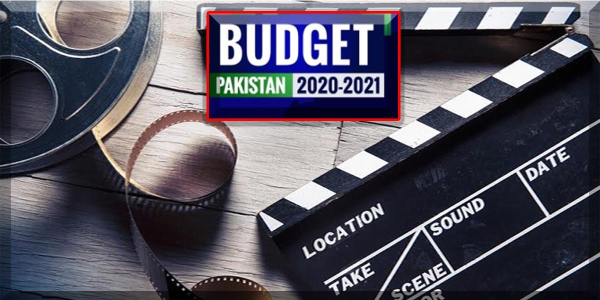 Budget 2020-21: Good news for artists