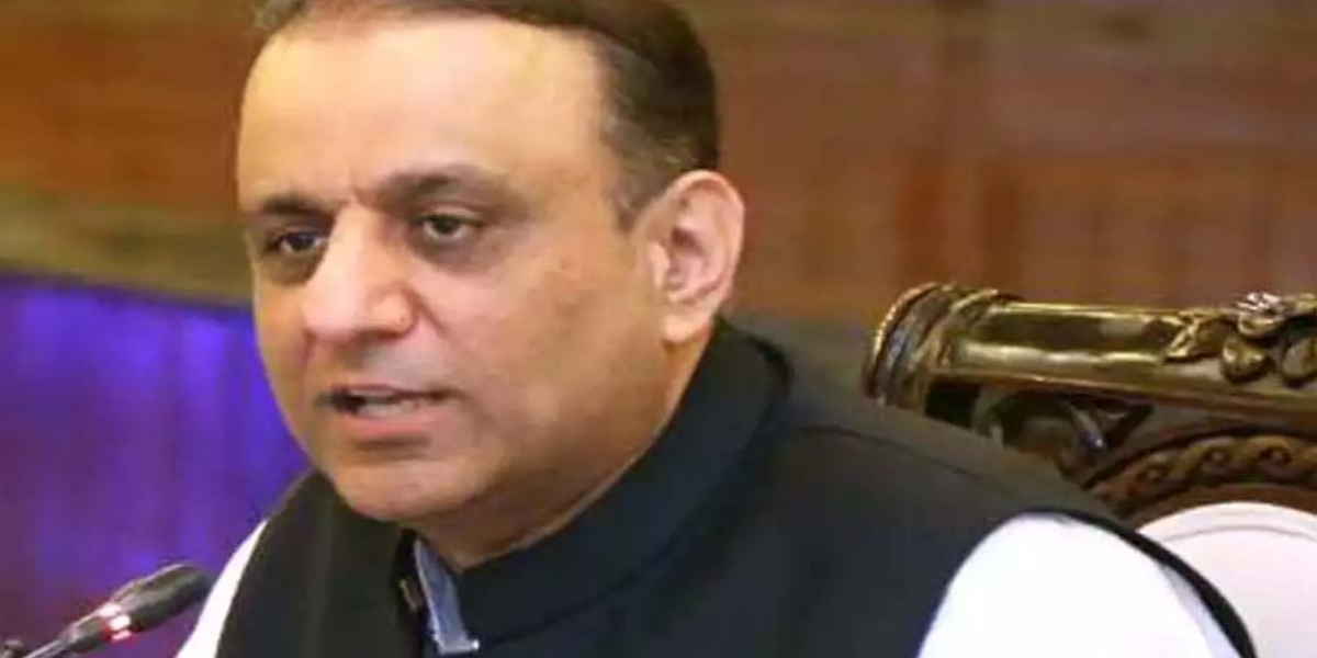 ECC approves recommendations of Punjab Government on wheat import