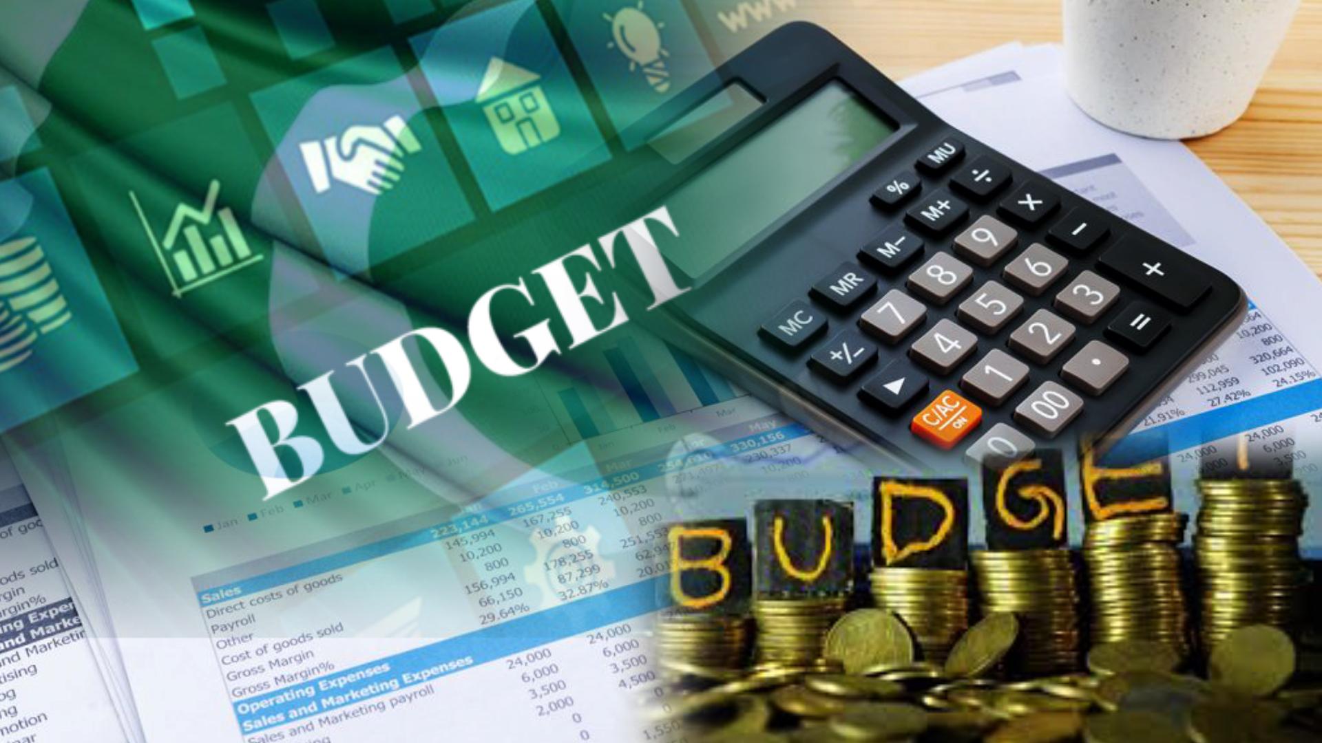 budget 2020-21 pakistan latest news