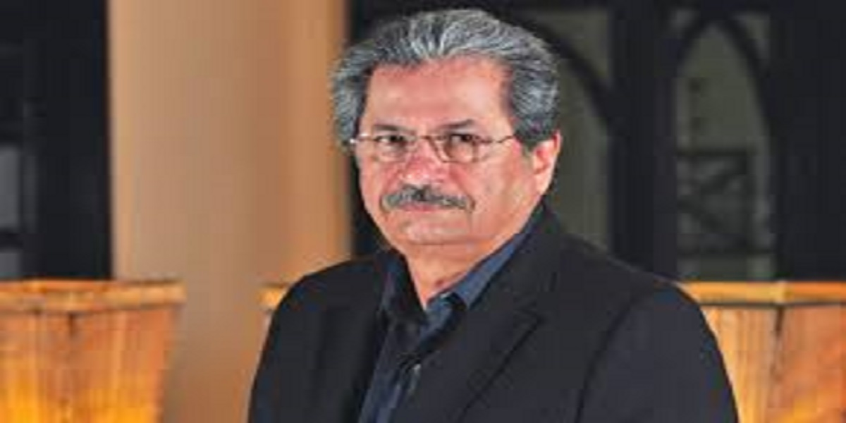 No decision has been made to reopen educational institutions by July 15, Shafqat Mahmood