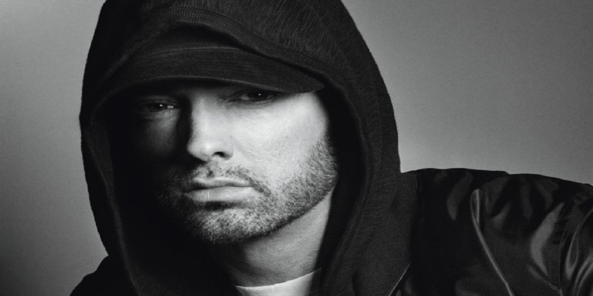 """Eminem celebrates 10th anniversary of 'Recovery', """"more is coming on Monday"""""""