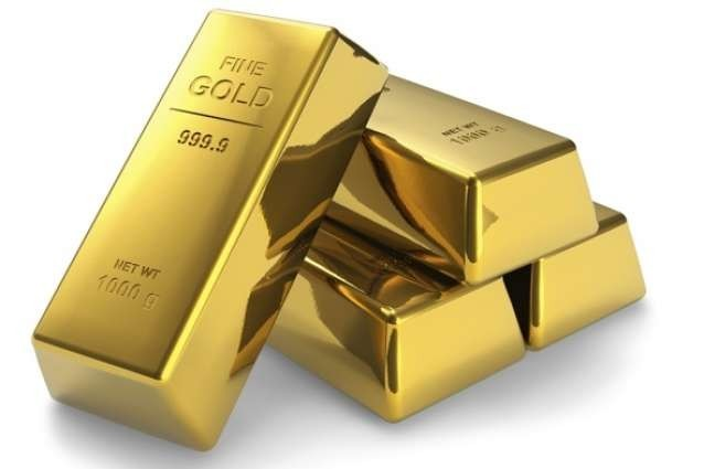Gold Rate in Oman