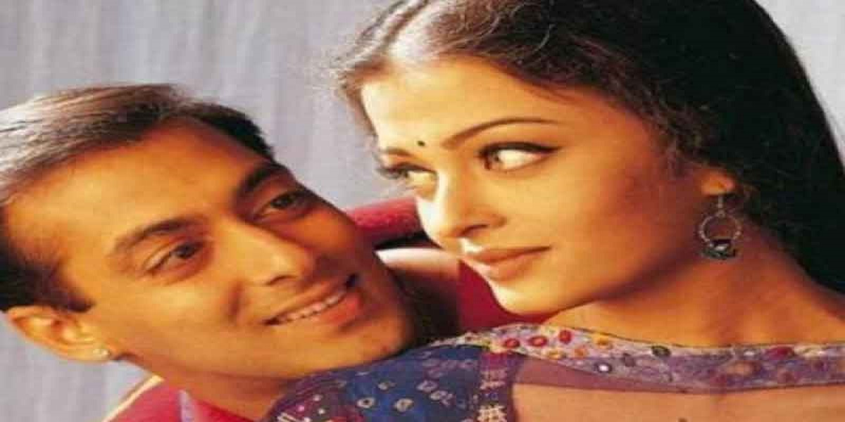'Hum Dil De Chuke Sanam' completed 21 years of success