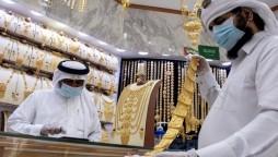 Gold Rate In SAR: To Gold Rate In Saudi Arabia