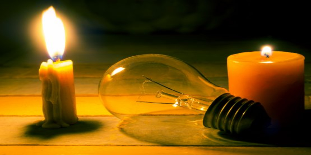 Duration of load shedding is likely to increase in some areas of Karachi