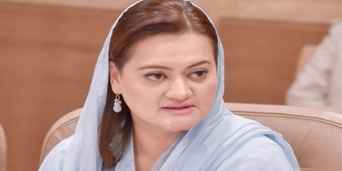 PML-N suspends political activities