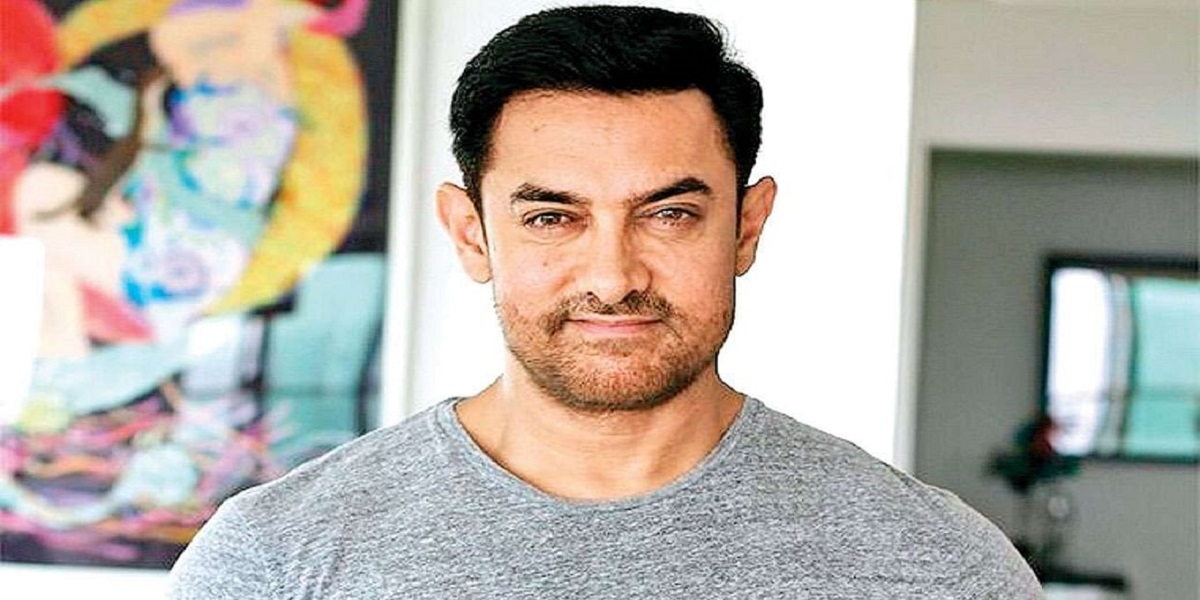 Aamir Khan's staff members test positive for coronavirus