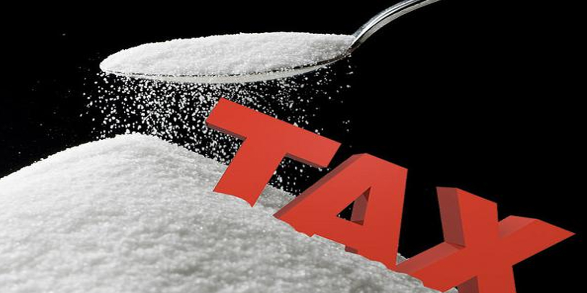 Imposing taxes on sugar levels in sodas could decrease cases of diabetes, study