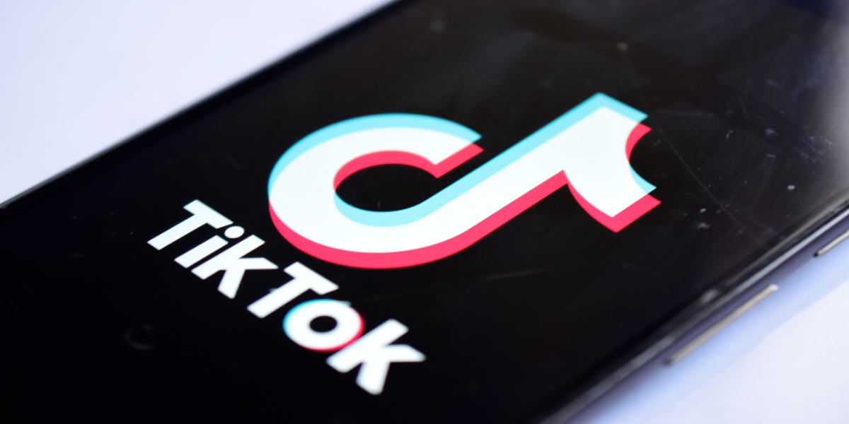TikTok to exit Hong Kong market within days amid security law