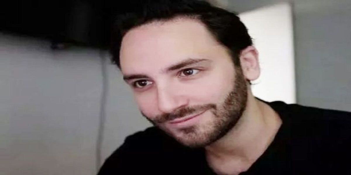 Twitch & gamers pay tribute to gamer Reckful amid his death