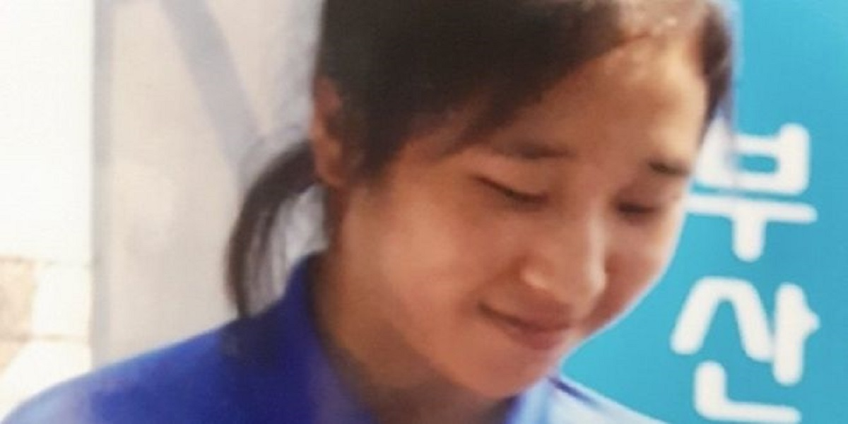 South Korean triathlete kills herself after 'abuse' from coaching staff