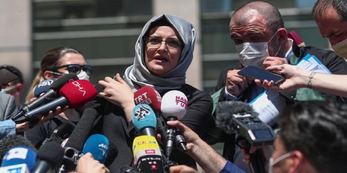 Jamal Khashoggi murder case: Turkey puts 20 Saudis on trial in absentia