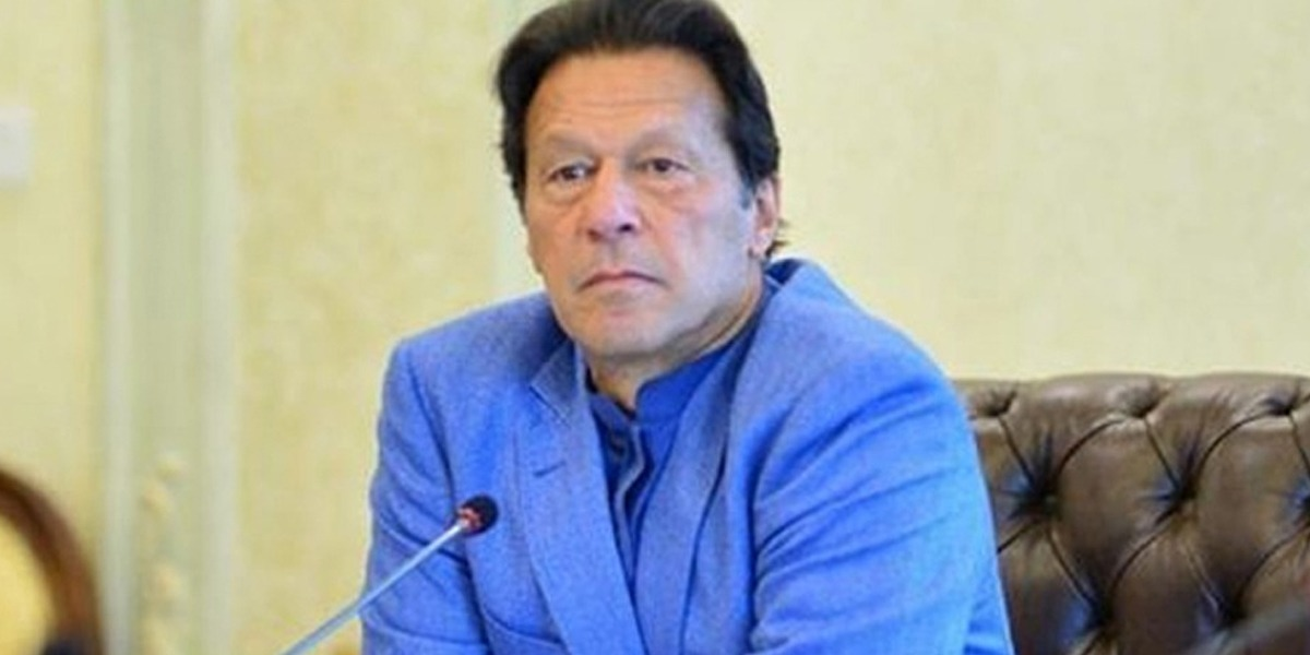 remittances increased says PM