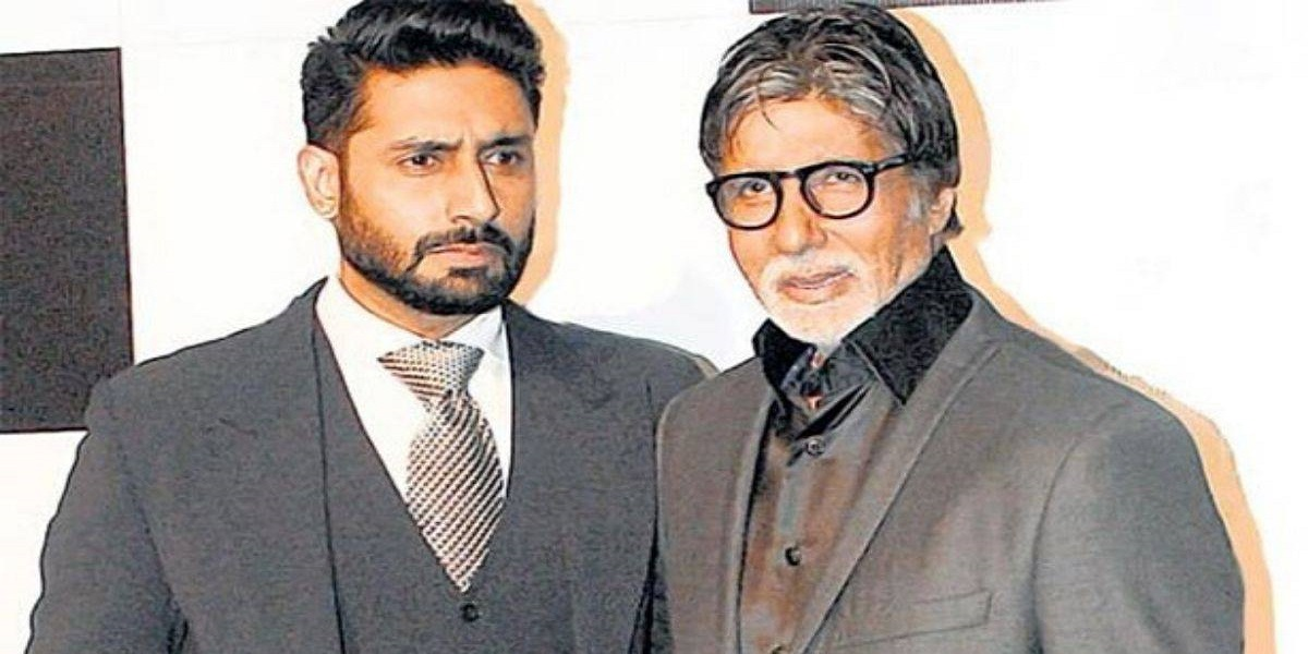 Amitabh Bachchan, Abhishek Bachchan to be hospitalized at least for a week