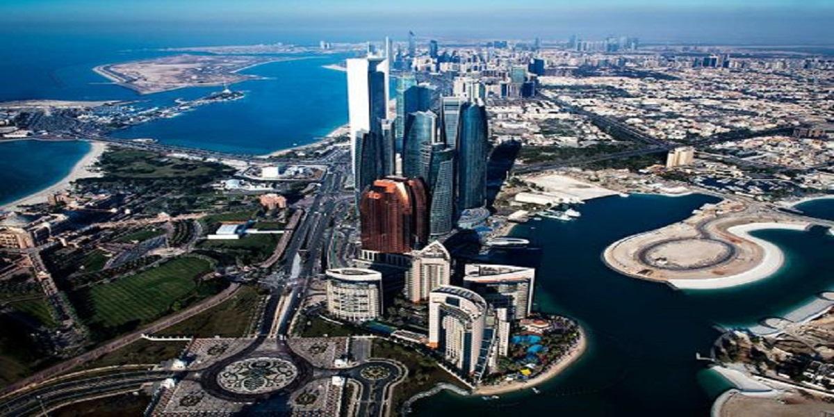 Coronavirus: UAE authority issues rules on expired visas